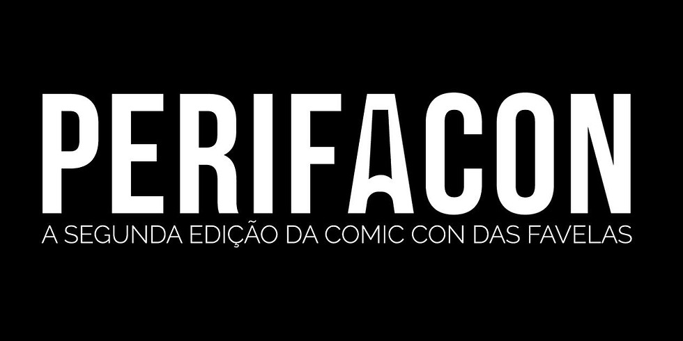 [CANCELED] 2nd Edition of Perifacon