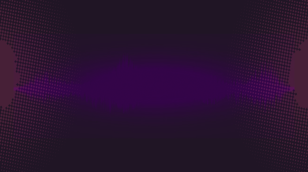 bg_header_teste1.png