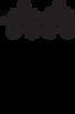 Logo_dontgrowup.png