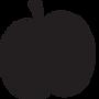 Logo_brotzeit.png