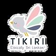 Logo_TikiriToys.png