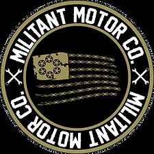Millitant Motor.png