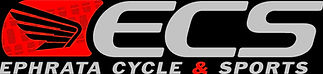ECSHonda2018 logo.jpg