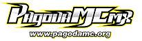 pagoda logo.jpg