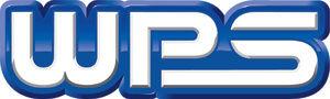 09 WPS logo on white-300.jpg