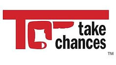 take chances logo.jpg