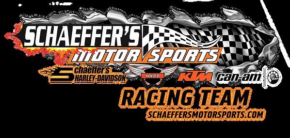 Schaeffer logo.png