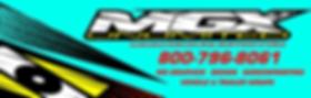 mgx logo.png