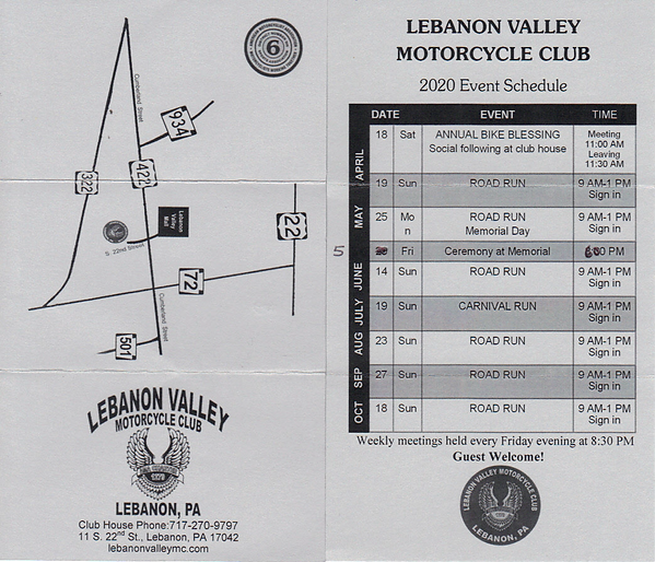 lebanon valley schedule pic.png