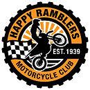 HappyRamblers_Logo_300dpi_RGB.jpg