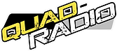 Quad Radio copy.png