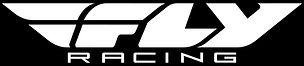 FLY-Logo-[OnBlack].jpg