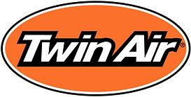 TwinAir_LogoRGB.jpg