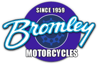 Bromely logo.png