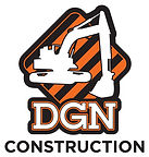 DGN Construction Logo(RGB).jpg