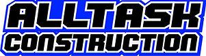 AllTask logo.jpg