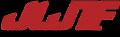 JWTF_logo_final.png