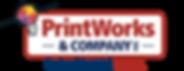 PrintWorks Logo Tagline.png