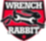 Wrench Rabbit.jpg