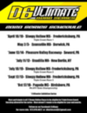 d6 quad 2020 schedule.jpg