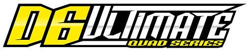 D6 Logos _Long copy quads.jpg