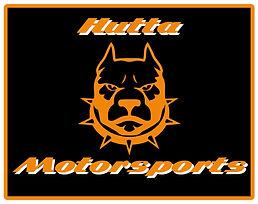 Hutta Motosports Logo.jpg