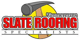 zimmerman roofing.png
