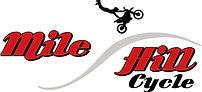 20180215 Mile Hill Cycle Logo Vector.jpg