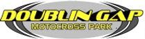 doublin gap logo.JPG