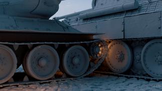 T-34_020