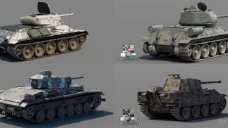 T-34_012