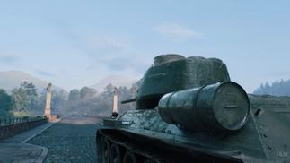 T-34_037