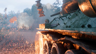 T-34_021