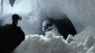 THE_ICEBREAKER_004