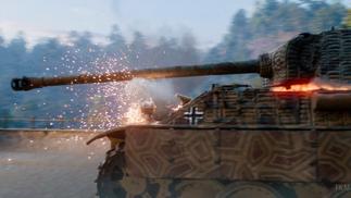 T-34_022