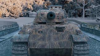 T-34_035
