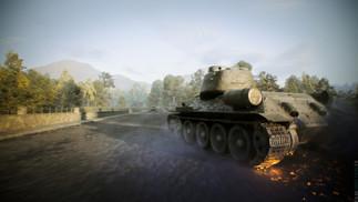 T-34_004