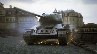 T-34_002