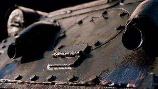 T-34_032