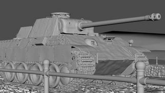 T-34_009