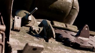 T-34_031