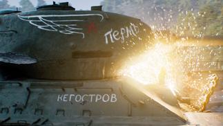 T-34_025