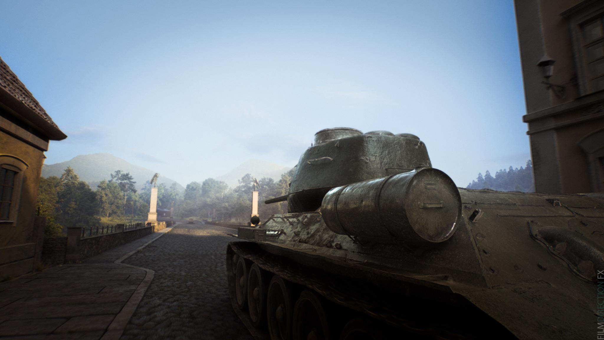 t-34_02