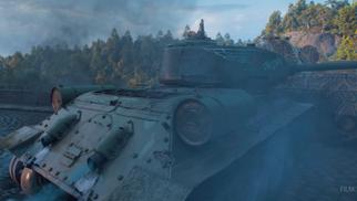 T-34_006