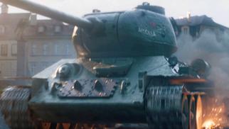 T-34_027