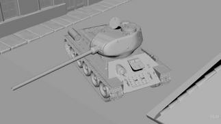 T-34_010
