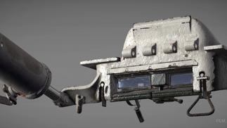 T-34_016