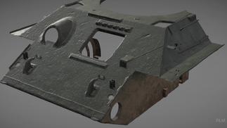 T-34_014