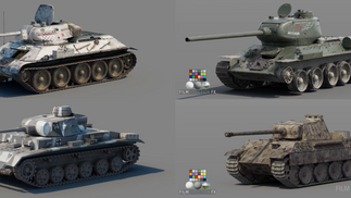 T-34_011