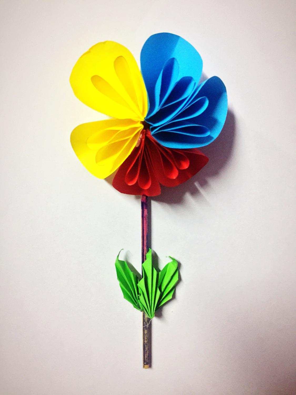 Flor de Esperanza
